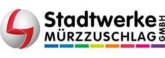 Stadtwerke Mürzzuschlag GmbH
