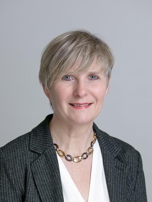 Ing. Maria Lotter