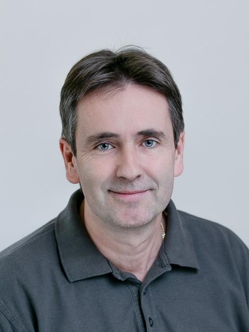 Johannes Handler