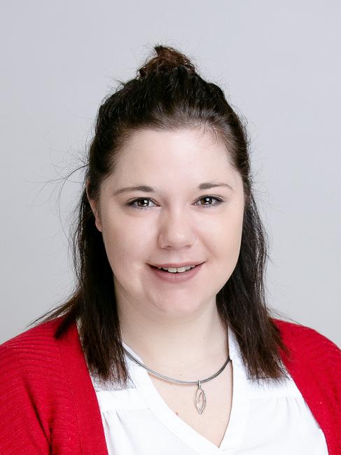 Kerstin Höllmüller