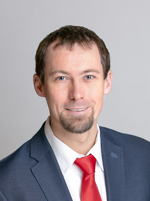Mag. Reinhard Welser