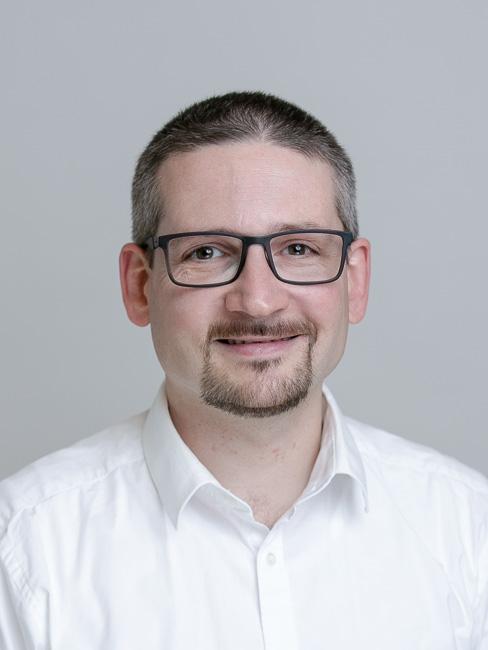 Thomas Gstättner