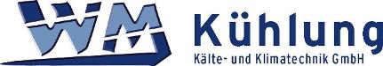 wm-kuehlung-logo